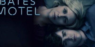 """""""Bates Motel"""". Foto:vía Netflix"""