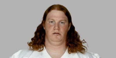 """Fue considerado por el sitio """"Complex.com"""", el deportista más feo de la historia. ¿Le temerían? Foto:Getty Images"""