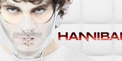 """""""Hannibal"""". Foto:vía Netflix"""