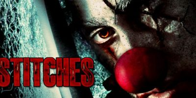 """Stitches"". Foto:vía Netflix"