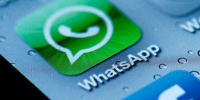 Les mostramos cómo desactivar WhatsApp sin eliminar la aplicación