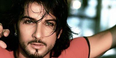 """Fotos: Así ha cambiado el guapo cantante turco """"Tarkan"""""""