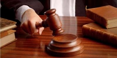 Diez años de prisión a acusado de atracar pareja de turistas en Samaná
