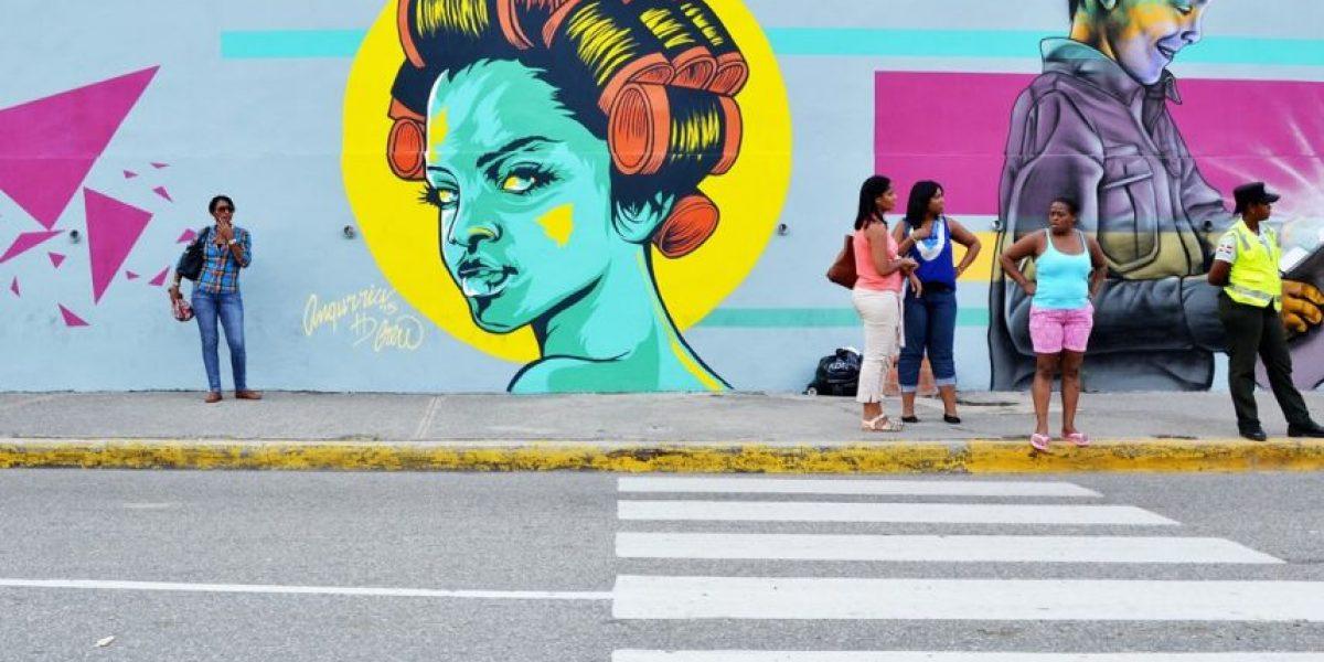 """""""Imperio"""", una nueva  producción brasileña"""