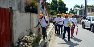Un control riguroso evita la muerte por dengue