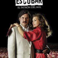 """""""Pablo Escobar, el patrón del mal"""" – Temporada 1 disponible a partir del 5 de noviembre. Foto:vía Netflix"""