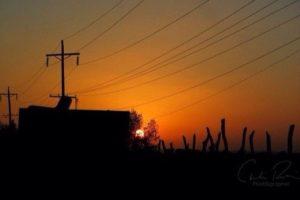 País: República Dominicana /Categoría: Alma de la ciudad Foto:Claudia De Vasquez Del Rosario