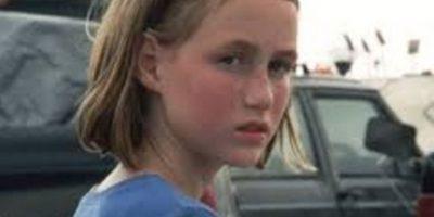 """""""The Walking Dead"""" elimina a uno de sus protagonistas de los créditos"""