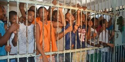 Trasladan 80 reos de la cárcel Higüey a Centro Anamuya tras evaluación de tuberculosis