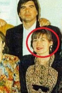"""Enedina también conocida como """"La narcomami"""" o """"La jefa"""" era la que mandaba al peligroso cartel de Tijuana. Ahora tiene 54 años y sigue fugitiva Foto:Pinterest"""