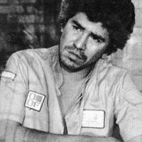 Era capo de una organización criminal dedicada al tráfico de drogas en México Foto:Pinterest