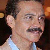 Mariano Francisco Herrán Salvatti se convirtió en el zar-antidrogas Foto:Telemundo
