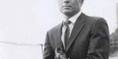 """""""James Bond"""": Así han cambiado los actores que interpretaron al 007"""