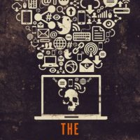 """""""The thread"""" – Ya disponible. Foto:vía Netflix"""