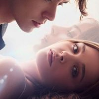 """Si decido quedarme"" – Disponible a partir del 12 de noviembre. Foto:vía Netflix"
