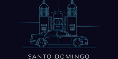 Uber llega a Santo Domingo y revoluciona las redes sociales