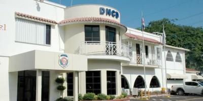 """La DNCD dará """"respuesta contundente"""" a los que traicionen uniforme"""
