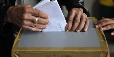 Órgano electoral de Haití pospone publicación de resultados