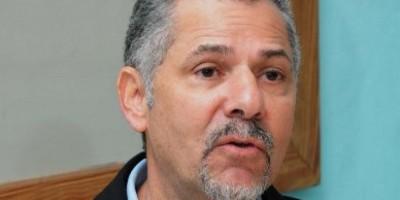 Manuel Jiménez se despide del PLD con una emotiva carta dirigida a Juan Bosch