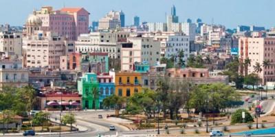 Una misión comercial dominicana viaja a Cuba para aumentar exportaciones