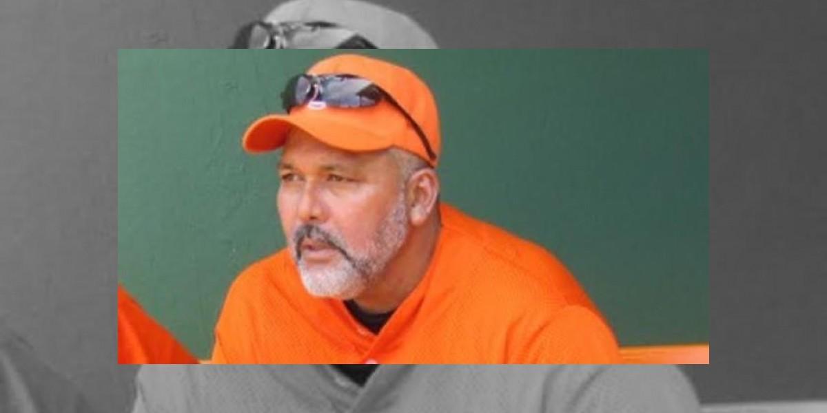 Los Toros del Este despidieron al coach de pitcheo Ricardo Aponte