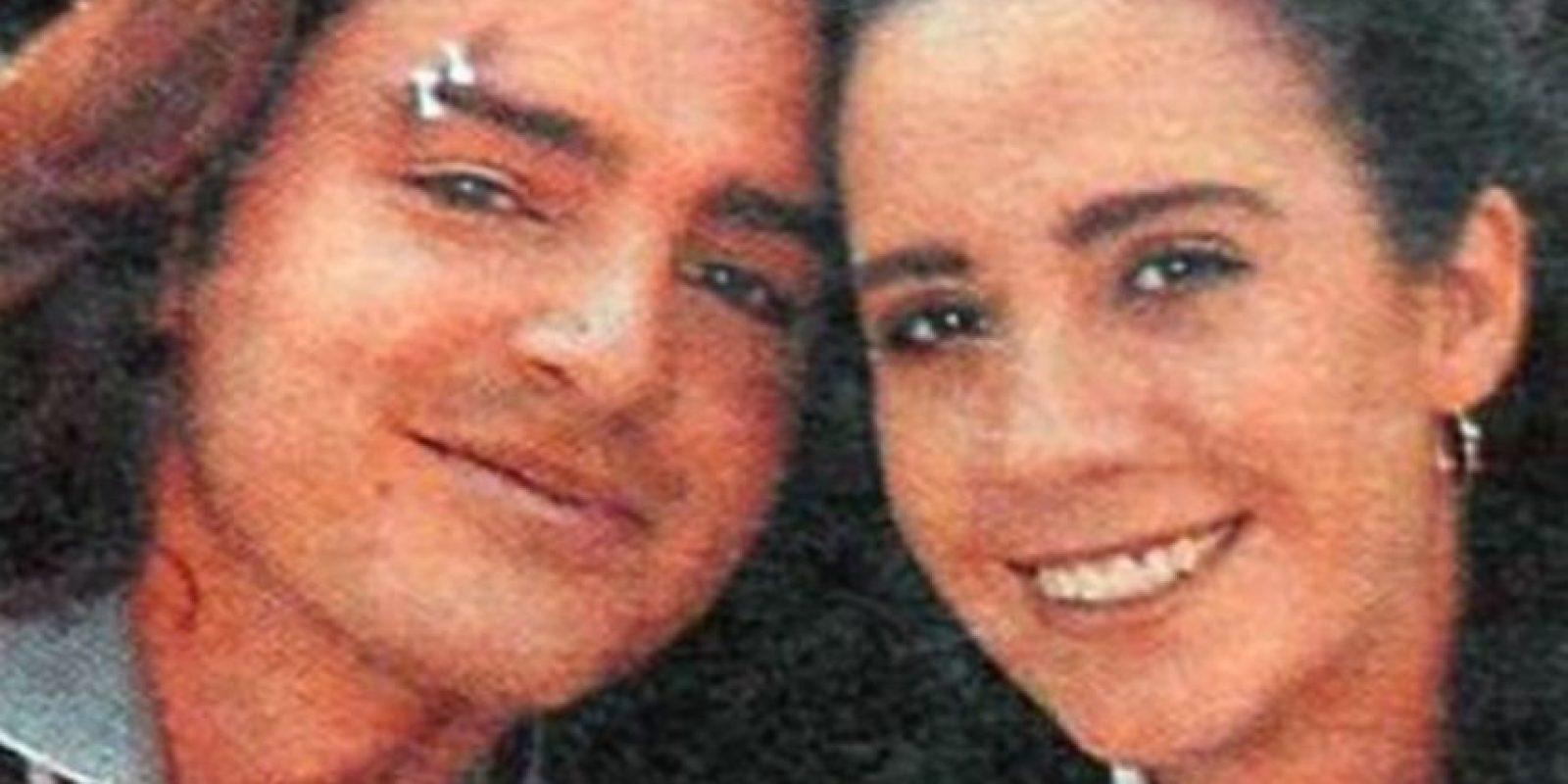 Fue encontrado muerto en su casa, sufrió una intoxicación con gas. Foto:Televisa