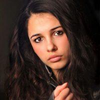 Ha participado en películas y series de televisión Foto:Vía facebook.com/naomiscottmx