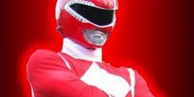 """""""Powers Rangers"""": Este es el nuevo elenco de la película"""