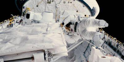 La NASA busca a su nueva generación de astronautas