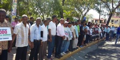 RD$9 mil MM para OISOE; critican a Danilo Medina