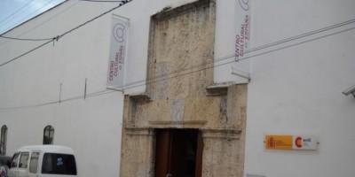 Celebrarán seminario sobre migraciones y su rol en la identidad dominicana