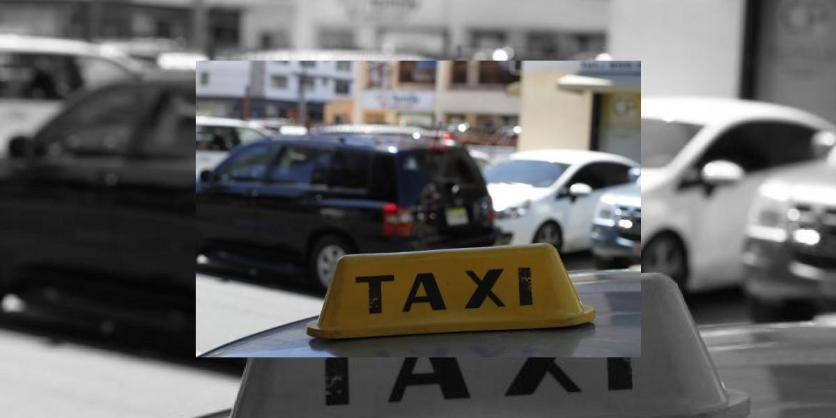 Llegó Uber; Conatra apelará a la Justicia