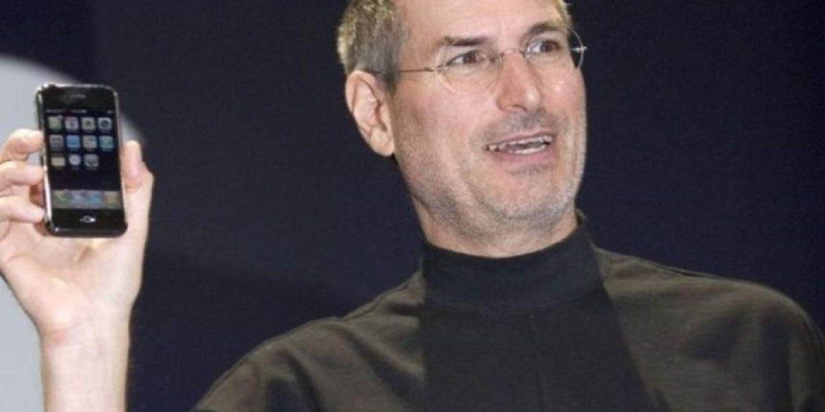 Apple lanzará un nuevo iPhone de 4 pulgadas, asegura experto
