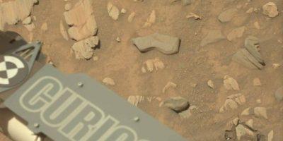 ¡Atención! La NASA anunciará importante descubrimiento sobre Marte