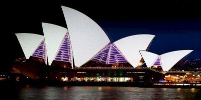 3. Australia Foto:Getty Images