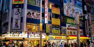 5. Japón Foto:Getty Images