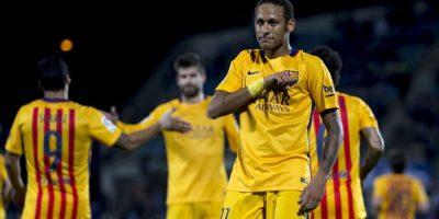 Champions League En Vivo: Barcelona vs. Bate Borisov