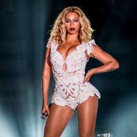 De Beyoncé se dice esto. Foto:vía Getty Images