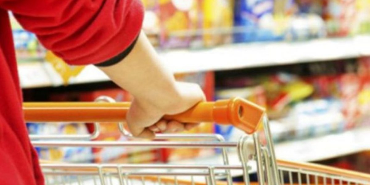 9 superalimentos que deberían estar en su cocina según expertos