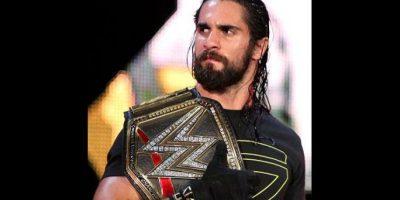 Por esta razón WWE tendrá nuevo campeón en Survivor Series