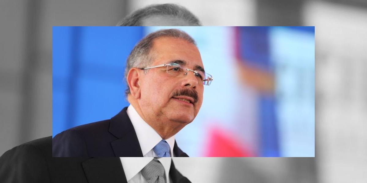 Medina felicita al primer ministro de Canadá por juramentación de su cargo