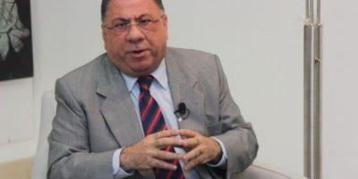 MPC se querella contra Fadul y jefe Policía por prohibir protestas en OISOE