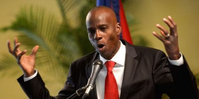 Moise y Celestin disputarán la presidencia de Haití en una segunda vuelta