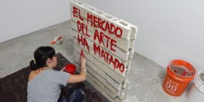Santo Domingo será la capital caribeña del arte acción