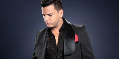 """Tito """"El Bambino"""" Foto:Fuente Externa"""