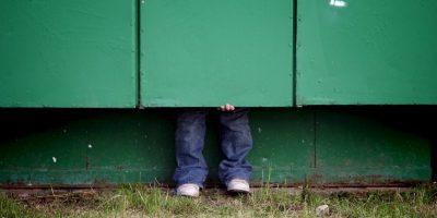 La ONU estima que 2 mil 400 millones de personas no tienen acceso a instalaciones mejoradas de saneamiento Foto:Getty Images