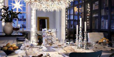 Lleva la Navidad a tu hogar sin salirte de presupuesto