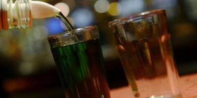Mueren cinco personas en Haití por consumo de alcohol adulterado