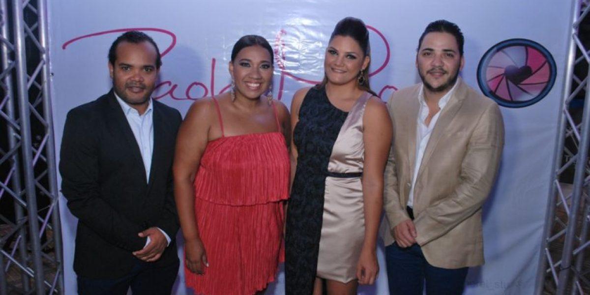Paola Morel Studios abre sus puertas