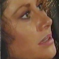 "Angélica Aragón era ""Bertha"". Foto:vía Televisa"